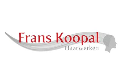 Frans Koopal Haarwerken
