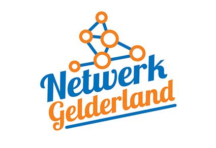 Netwerk Gelderland ✭ Jan-Bort Werkman
