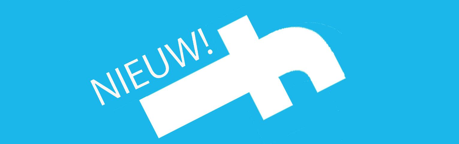Nieuw! Workshop Facebook adverteren
