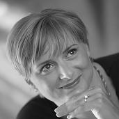 Liesbeth Kerkhoven Beautysalon Hem en Haar Haren - kopie