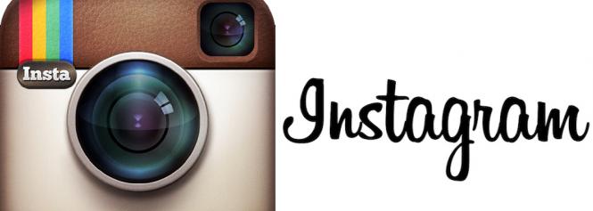 Instagram zakelijk inzetten