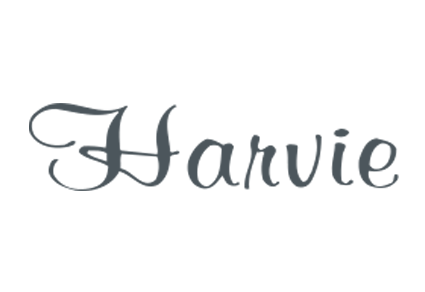 Harvie Herenmode ✭ Feyona Kwant