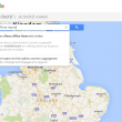 2 Mijn bedrijf op Google opzoeken