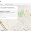 6 Google mijn bedrijf verifieren
