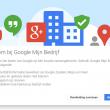 7 Welkom bij Google Mijn Bedrijf