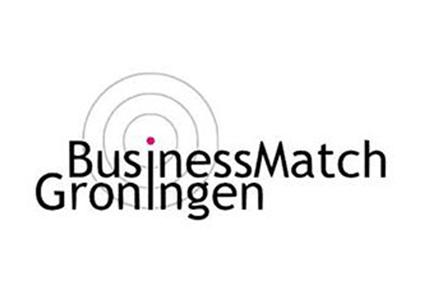 BusinessMatch Groningen ✭ Bestuurslid
