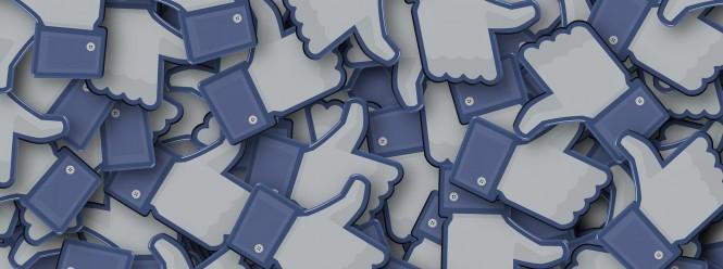 In 3 kleine stappen meer Likes op Facebook!