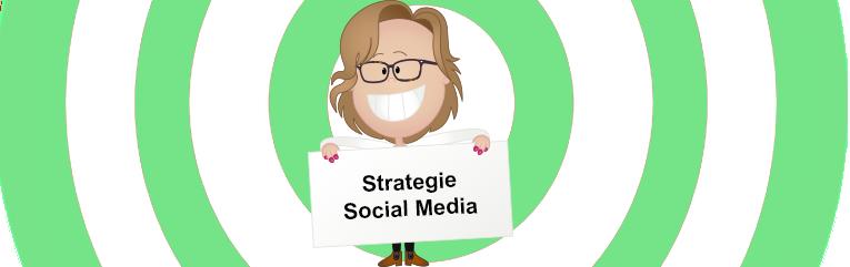 Meer behoefte aan strategie voor social media gebruik