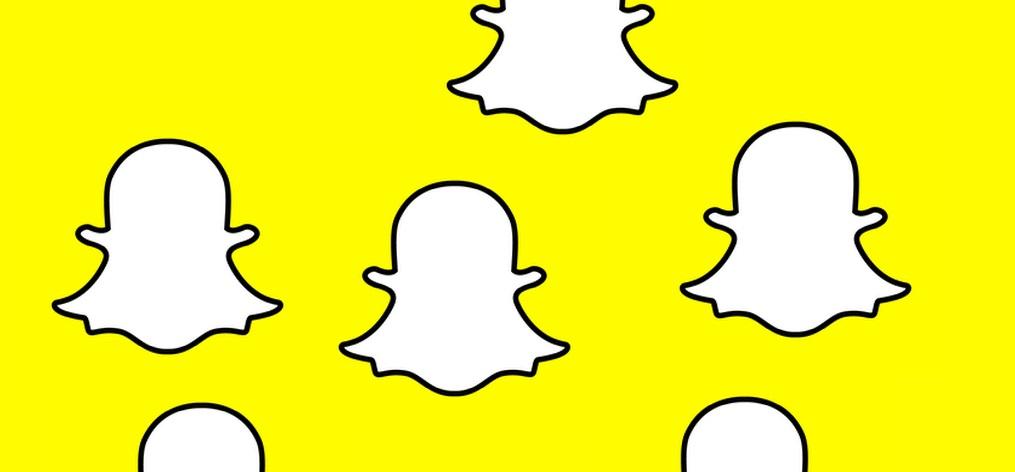 Wat is Snapchat, wie gebruikt het en hoe werkt het?