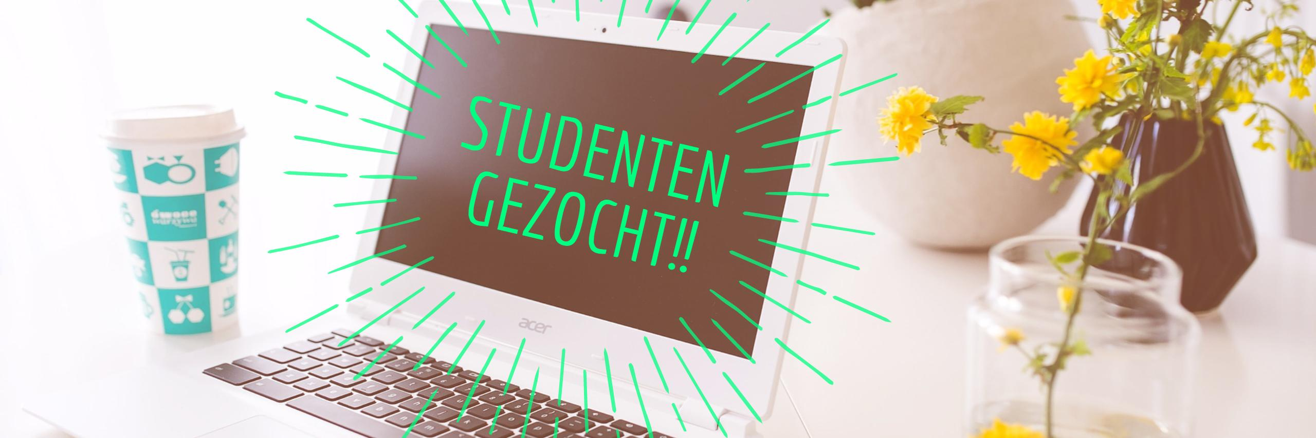 studenten online kennenlernen Ibbenbüren