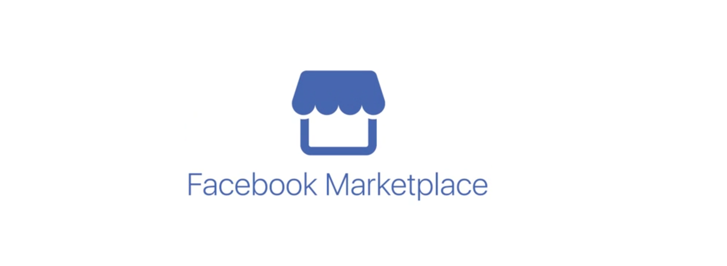 Facebook komt met eigen marktplaats