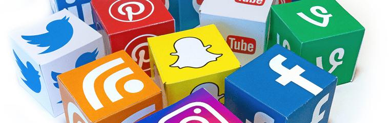 10 social media hoogtepunten van 2016