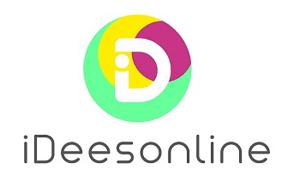 iDees online