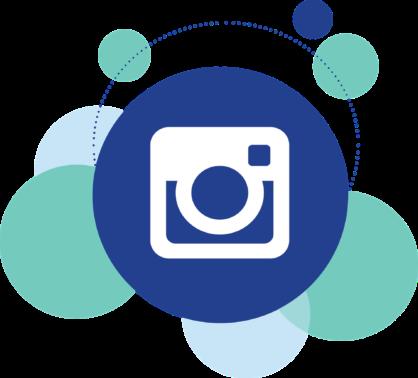 10 tips om te groeien op Instagram