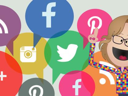 Social Media Boost - Special Edition