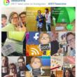 Zo maak jij je best nine 2017 op Instagram (1)