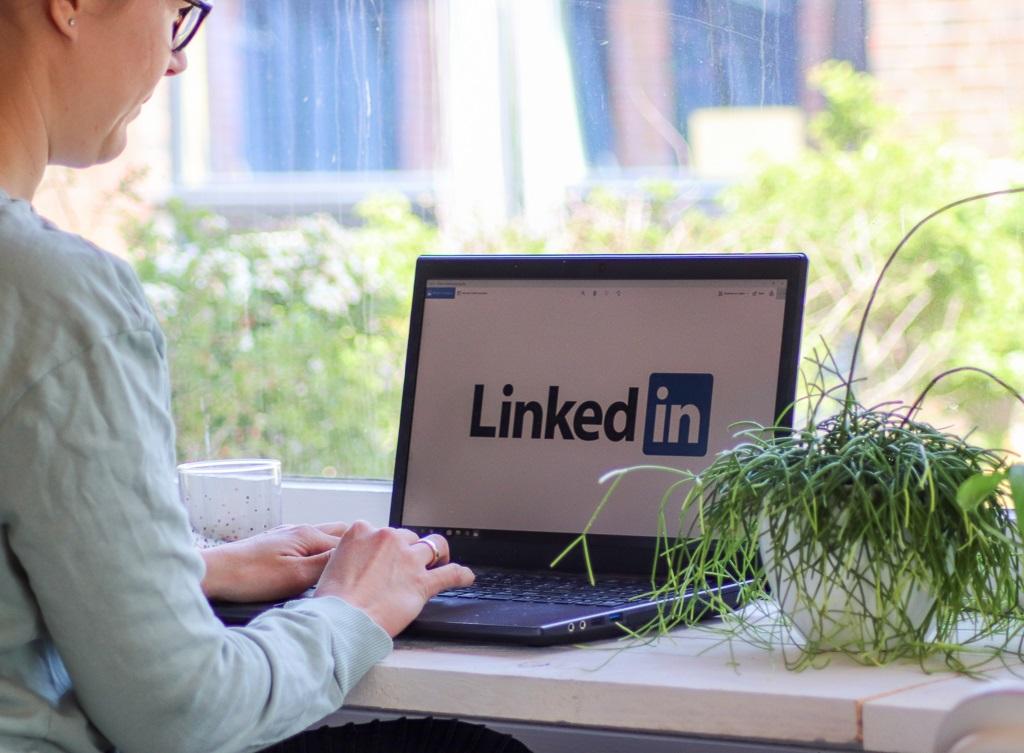 Zo krijg je meer volgers op je LinkedIn Bedrijfspagina