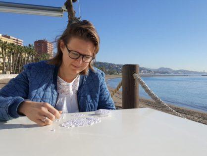 Alicante: werklocatie voor een week