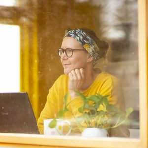 samen werken aan jouw online diensten Foto Ron Eskens SOOWPICTURES iov KvK.nl