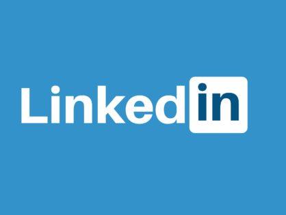 Nieuw! Maak op LinkedIn een Evenement aan