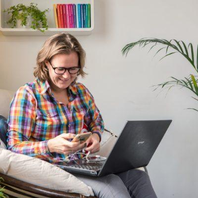 5-daagse gratis online training voor ondernemers