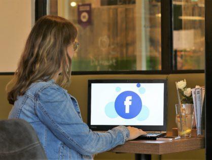Met één klik een winnaar uit je Facebook Like Actie